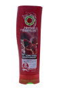 Herbal Essences Long Term Relationship Red Raspberry Conditioner by Clairol for Unisex - 10.1 oz Conditioner