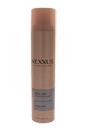 Nexxus Frizz Defy Frizz Protection Hair Spray by Nexxus for Unisex - 10 oz HairSpray