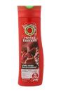 Herbal Essences Long Term Relationship Shampoo by Clairol for Unisex - 10.1 oz Shampoo