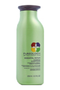 Essential Repair Shampoo by Pureology for Unisex - 8.5 oz Shampoo