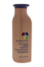 Super Smooth Shampoo by Pureology for Unisex - 8.5 oz Shampoo