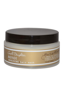 Monoi Repairing Hair Mak by Carol's Daughter for Unisex - 7 oz Mask $ 26.99