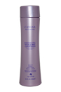 Caviar Anti-Aging Body Building Volume Conditioner by Alterna for Unisex - 8.5 oz Conditioner