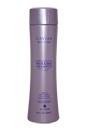 Caviar Anti-Aging Body Building Volume Shampoo by Alterna for Unisex - 8.5 oz Shampoo
