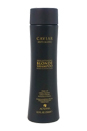Caviar Anti-Aging Brightening Blonde Shampoo by Alterna for Unisex - 8.5 oz Shampoo