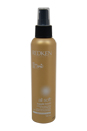 All Soft Supple Touch by Redken for Unisex - 5 oz Spray