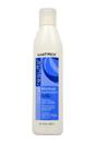 Total Results Moisture Hydration Shampoo by Matrix for Unisex - 10.1 oz Shampoo