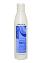 Total Results Moisture Hydration Conditioner by Matrix for Unisex - 10.1 oz Conditioner