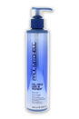 Curls Full Circle Leave In Treatment by Paul Mitchell for Unisex - 6.8 oz Treatment