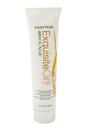 Biolage Exquisite Oil Creme Conditioner by Matrix for Unisex - 10.1 oz Conditioner