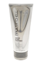 KerActive Forever Blonde Conditioner by Paul Mitchell for Unisex - 6.8 oz Conditioner