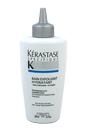 Specifique Bain Exfoliant Hydratant Shampoo(Dry Scalp) by Kerastase for Unisex - 4.2 oz Shampoo