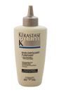 Specifique Bain Exfoliant Purifiant Shampoo(Oily Scalp) by Kerastase for Unisex - 4.2 oz Shampoo