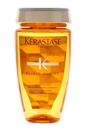 Elixir K Ultime Sublime Cleansing Oil Shampoo by Kerastase for Unisex - 8.5 oz Shampoo