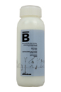 Balance Extra Delicate Neutralizer by Davines for Unisex - 16.91 oz Relaxing System