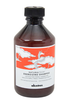 Naturaltech Energizing Shampoo at Perfume WorldWide