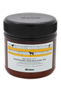 Naturaltech Nourishing Hair Building Pak by Davines for Unisex - 8.45 oz Hair Treatment