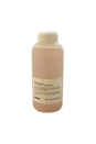 Volu Volume Enhancing Softening Shampoo by Davines for Unisex - 33.8 oz Shampoo