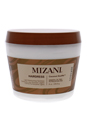 Coconut Souffle Light Moisturizing Hairdress by Mizani for Unisex - 8 oz Hairdress