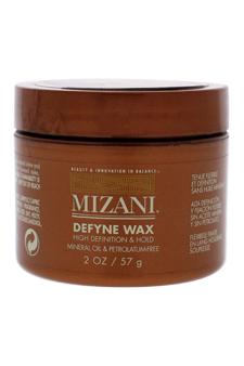 Defyne Wax High Definition & Hold by Mizani for Unisex - 2 oz Wax at Sears.com