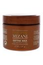 Defyne Wax High Definition & Hold by Mizani for Unisex - 2 oz Wax