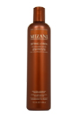Master Line Wet/Dry Style Setting Lotion by Mizani for Unisex - 13.5 oz Lotion