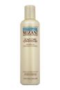 Scalp Care Conditioner by Mizani for Unisex - 8.5 oz Conditioner