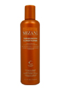 Thermasmooth Conditioner by Mizani for Unisex - 8.5 oz Conditioner