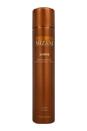 Shyne Bodyfying Sheen Spray by Mizani for Unisex - 9 oz Hair Spray