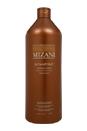 Botanifying Conditioning Shampoo by Mizani for Unisex - 33.8 oz Shampoo