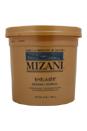 Rhelaxer Medium/Normal by Mizani for Unisex - 4 lb Relaxer
