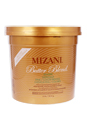 Butter Blend Rhelaxer for Fine/Color Treated by Mizani for Unisex - 4 lb Relaxer