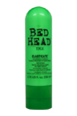 Bed Head Elasticate Strengthening Conditioner by TIGI for Unisex - 6.76 oz Conditioner