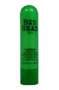 Bed Head Elasticate Strengthening Shampoo by TIGI for Unisex - 8.45 oz Shampoo