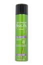 Fructis Style Extreme Control Anti-Humidity Hairspray by Garnier for Unisex - 8.25 oz Hair Spray
