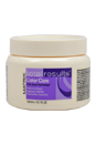 Total Results Color Care Intensive Mask by Matrix for Unisex - 5.1 oz Mask