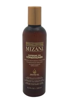 Supreme Oil Conditioner by Mizani for Unisex - 8.5 oz Conditioner