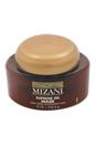 Supreme Oil Mask by Mizani for Unisex - 8 oz Mask