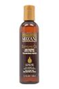 Supreme Oil Hair Treatment by Mizani for Unisex - 4.1 oz Treatment