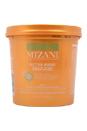 Butter Blend Relaxer - Mild by Mizani for Unisex - 30 oz Relaxer