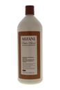 Butter Blend Balance Hair Bath For Sensitive Scalp by Mizani for Unisex - 33.8 oz Shampoo