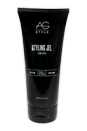 Styling Jel Firm Hold by AG Hair Cosmetics for Unisex - 6 oz Gel