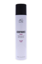 Aerodynamics Lightweight Spray by AG Hair Cosmetics for Unisex - 10 oz Spray