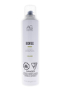 Bigwigg Root Volumizer by AG Hair Cosmetics for Unisex - 10 oz Spray