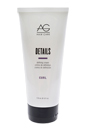 Details Defining Cream by AG Hair Cosmetics for Unisex - 6 oz Cream