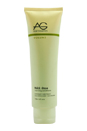 Thikk Rinse Volumizing Conditioner by AG Hair Cosmetics for Unisex - 6 oz Conditioner