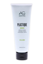 Plastique Extreme Volumizer by AG Hair Cosmetics for Unisex - 5 oz Volumizer
