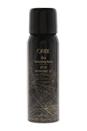 Dry Texturizing Spray by Oribe for Unisex - 2.1 oz Hair Spray