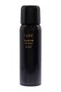Superfine Hair Spray by Oribe for Unisex - 2.1 oz Hair Spray