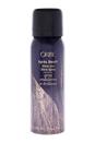 Apres Beach Wave And Shine Spray by Oribe for Unisex - 2.1 oz Hair Spray